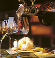 Wine-dine-img4