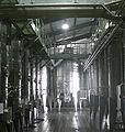 Wine-tour-img1