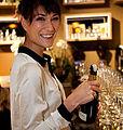 wine-tasting-bg