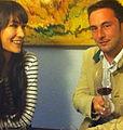 wine-testing-gallery2