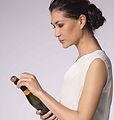 wine-testing-gallery4